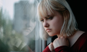 Alcohol use disorder is a common but serious condition that affects how the brain functions.