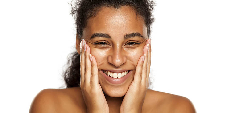 If you have skin problems that keep coming back, you may need to speak to a dermatologist.